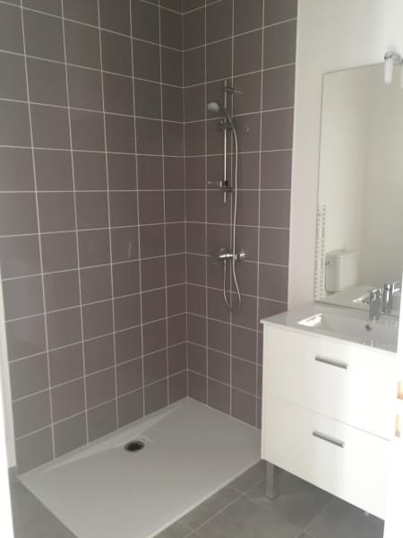 Vente appartement Blois 107 000€ - Photo 4