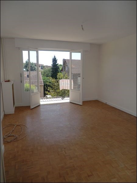Location appartement Juvisy sur orge 904€ CC - Photo 1