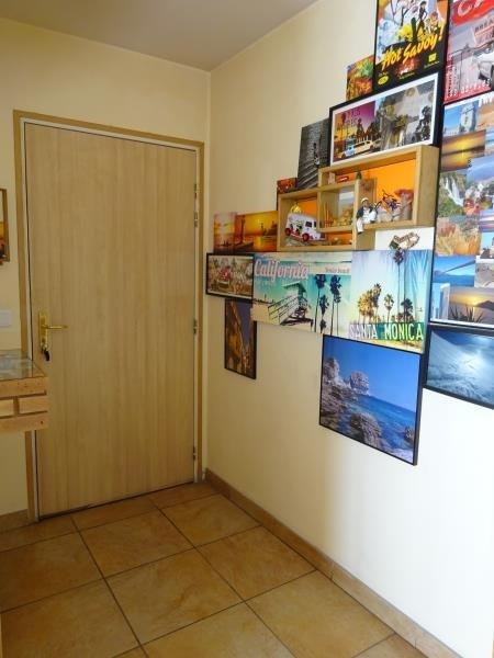 Sale apartment Les pavillons sous bois 185000€ - Picture 3