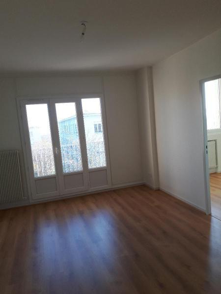 Location appartement Villefranche sur saone 645,67€ CC - Photo 2