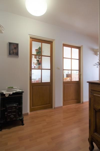 Sale apartment Le mans 93 000€ - Picture 5