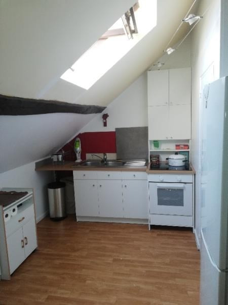 Rental apartment Conflans ste honorine 551€ CC - Picture 7
