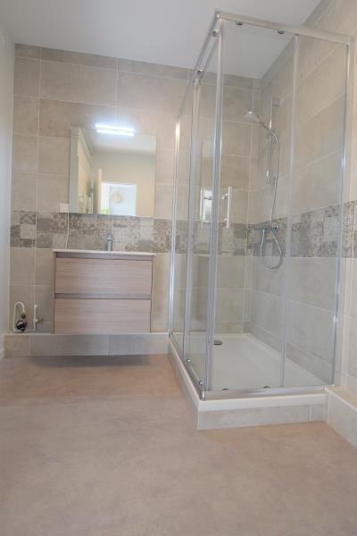 Sale apartment Le mans 87500€ - Picture 7
