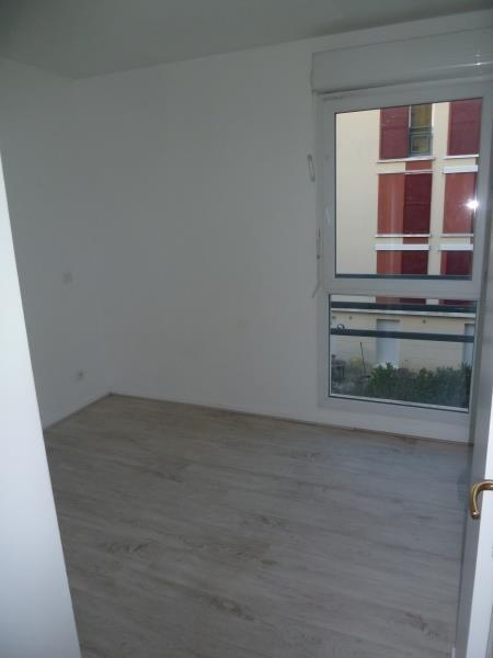 Location appartement Acheres 943€ CC - Photo 8