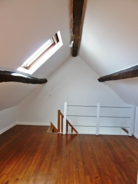 Alquiler  casa Fourqueux 1150€ CC - Fotografía 5