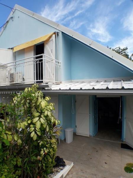 Venta  casa Sainte anne 162410€ - Fotografía 1