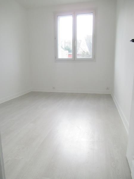 Location appartement Brest 590€ CC - Photo 5