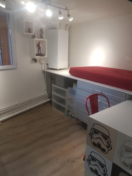 Vente maison / villa Villemomble 264000€ - Photo 7