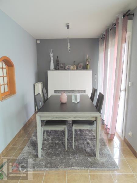 Vendita casa Ornex 728000€ - Fotografia 4