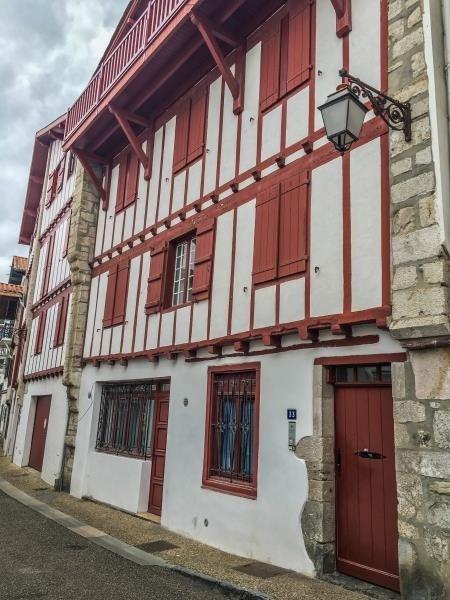 Location appartement Ciboure 500€ CC - Photo 5
