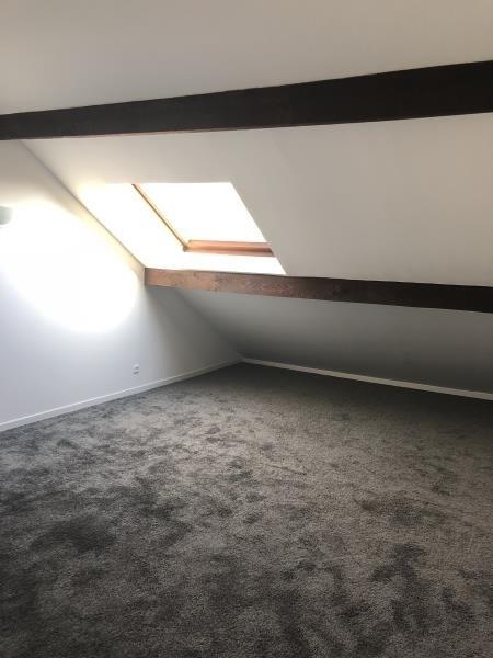 Sale apartment Bagneux 340000€ - Picture 5