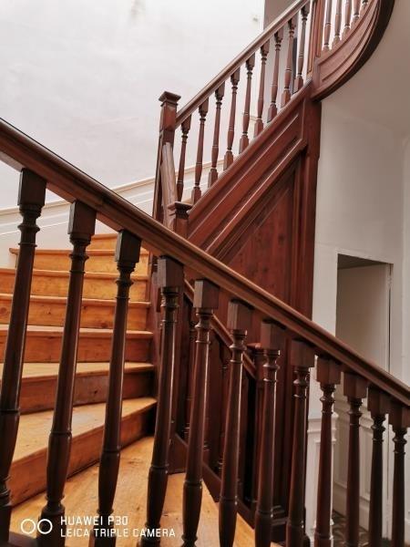 Vente de prestige maison / villa Toulouse 1390000€ - Photo 7