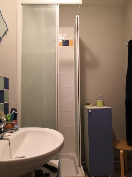 Sale apartment Montpellier 282000€ - Picture 10