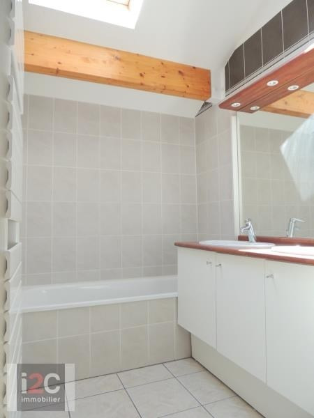 Vente appartement Gex 420 000€ - Photo 9