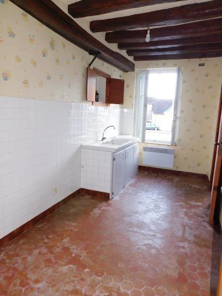 Sale house / villa Montoire sur le loir 77000€ - Picture 3