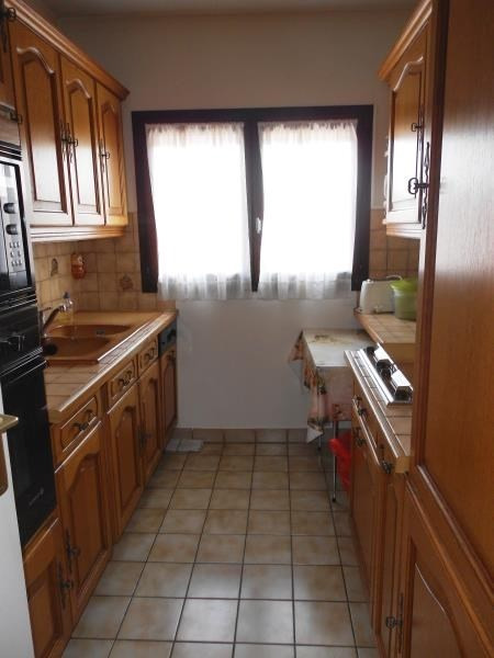 Vente appartement Provins 193000€ - Photo 3