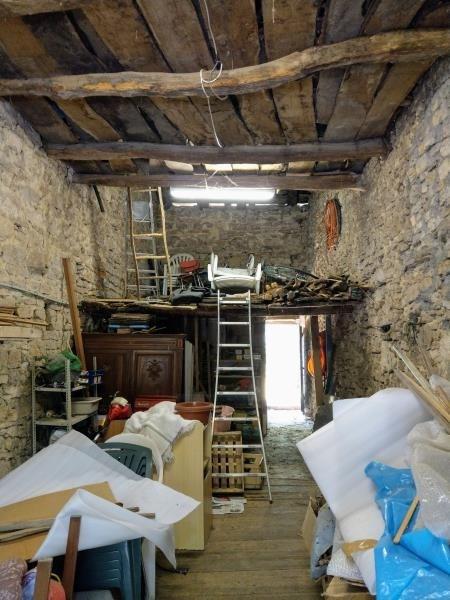 Vente maison / villa Solomiat 68000€ - Photo 7