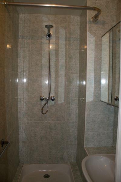 Vente appartement Bry sur marne 220000€ - Photo 4