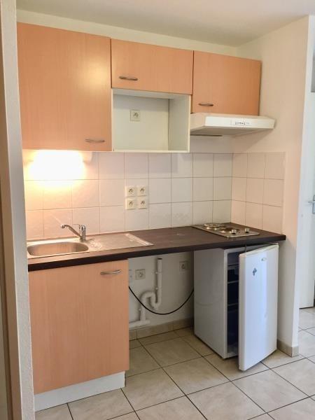 Location appartement Tarbes 430€ CC - Photo 2