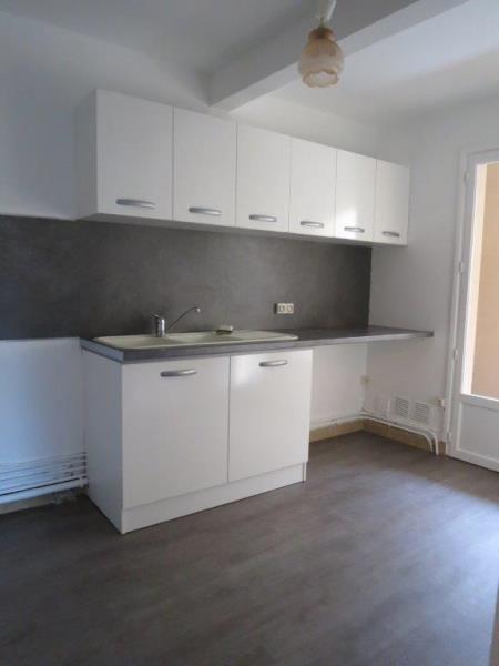 Revenda apartamento Droue sur drouette 159000€ - Fotografia 1