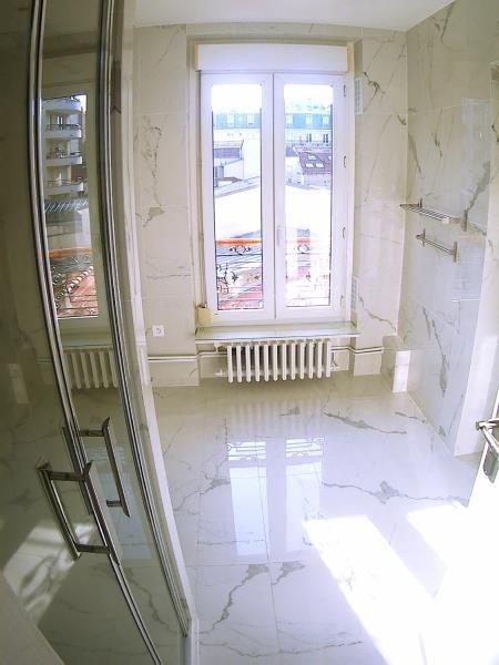 Vente appartement Paris 20ème 399000€ - Photo 5
