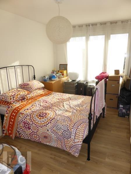 Location appartement Ferney voltaire 1575€ CC - Photo 6
