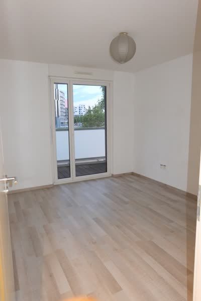 Location appartement Strasbourg 795€ CC - Photo 1