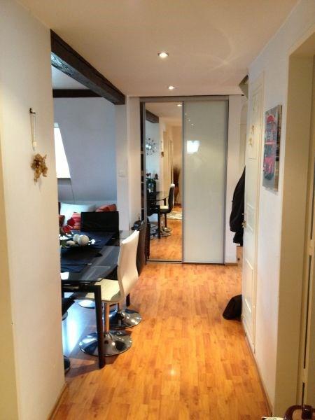 Location appartement Strasbourg 764€ CC - Photo 4