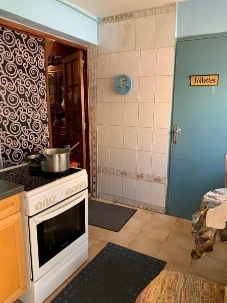 Sale house / villa Montreuil 275000€ - Picture 3