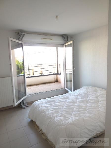 Vente maison / villa Toulouse 273000€ - Photo 4