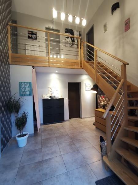 Sale house / villa Bethune 384800€ - Picture 3