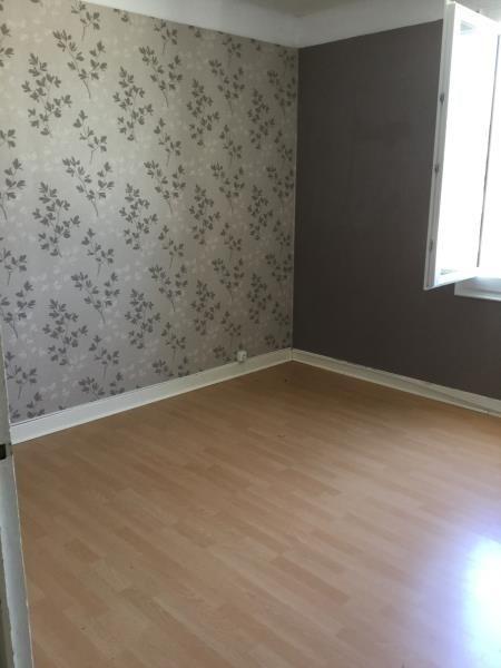 Vente appartement Tournon-sur-rhone 97000€ - Photo 3