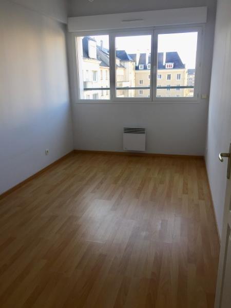 Affitto appartamento Caen 795€ CC - Fotografia 4