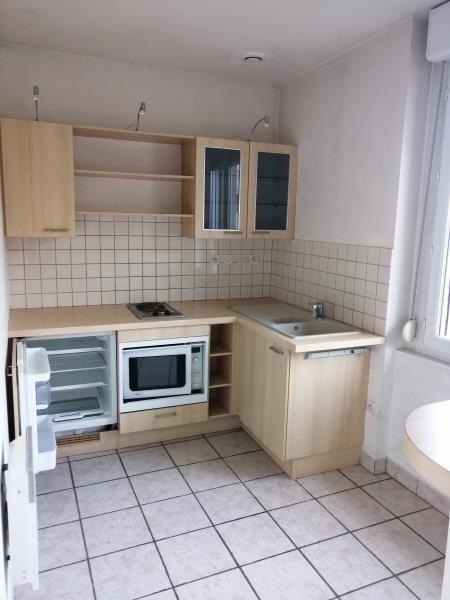 Location appartement Vernon 520€ CC - Photo 4