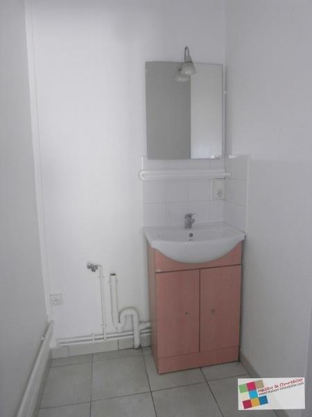 Rental house / villa Cognac 310€ CC - Picture 5