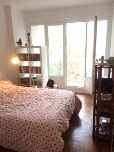 Location appartement Paris 14ème 1500€ CC - Photo 6