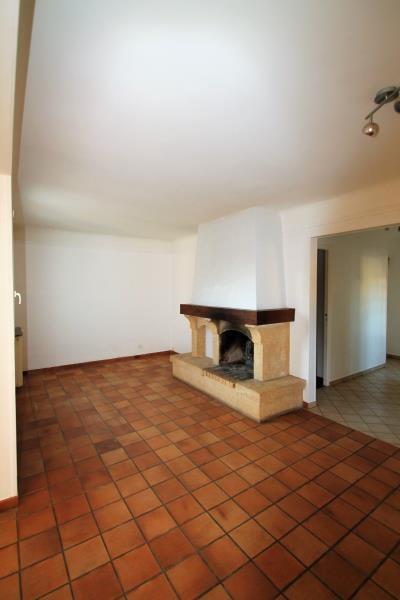 Sale house / villa Samoreau 329000€ - Picture 4