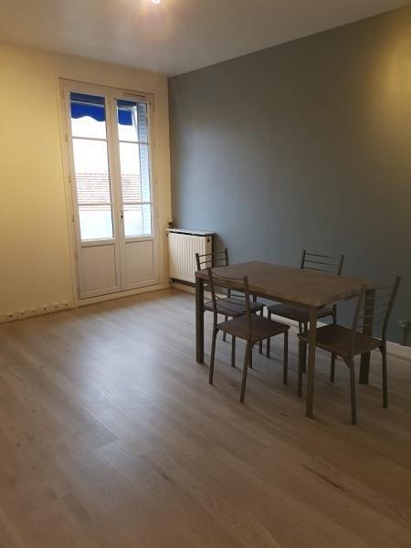 Location appartement St prix 810€ CC - Photo 1