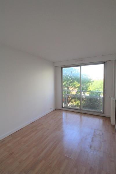 Vente appartement Paris 19ème 540000€ - Photo 3