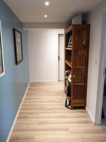 Sale house / villa Leognan 346500€ - Picture 7