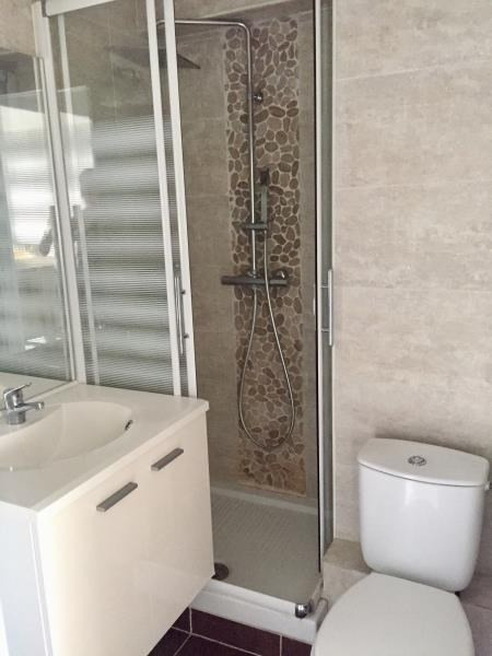 Vente appartement Toulon 91 000€ - Photo 4