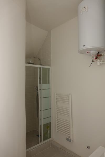 Sale apartment Carrieres sur seine 200000€ - Picture 3