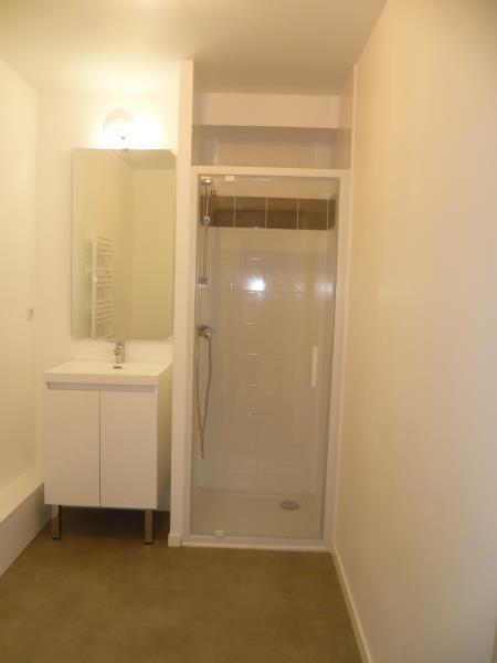 Locação apartamento Pont l eveque 310€ CC - Fotografia 3