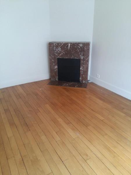 Rental apartment Nogent sur marne 950€ CC - Picture 5