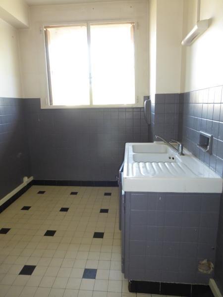 Location appartement Le raincy 880€ CC - Photo 3