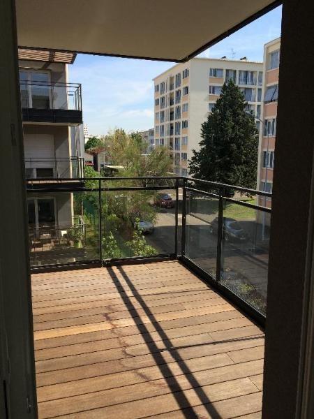 Rental apartment Saint priest 813€ CC - Picture 8