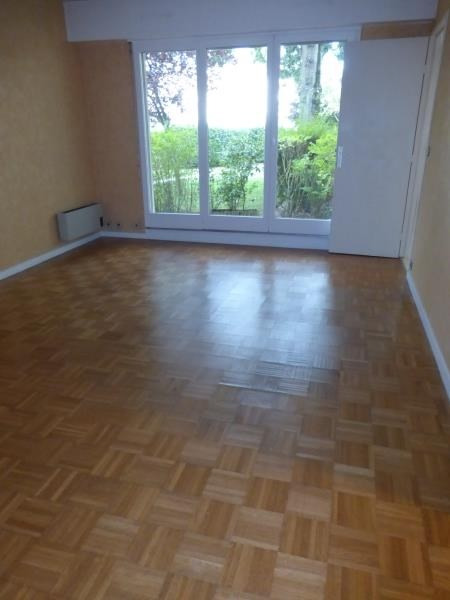 Rental apartment Livry gargan 555€ CC - Picture 5