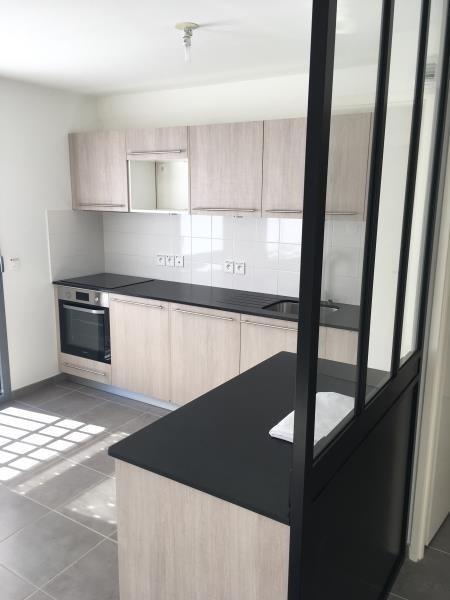 Vente appartement Arcachon 289000€ - Photo 3
