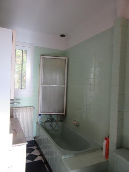 Sale house / villa Cheptainville 340000€ - Picture 10
