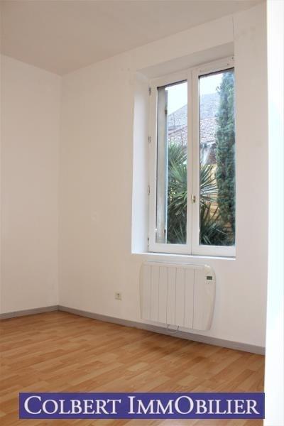 Vente maison / villa Bassou 64000€ - Photo 4